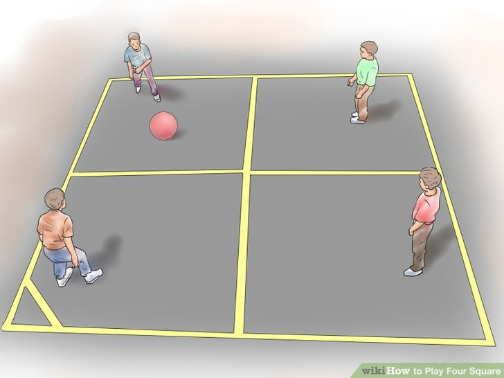 aid36378-728px-Play-Four-Square-Step-2